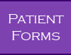 Chiropractic_Forms